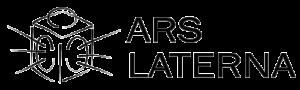 Ars Laterna